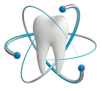 Фторид натрия в зубной пасте. Как он влияет на здоровье?