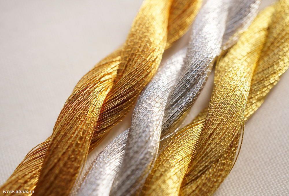 Золото в древнем Египте и сейчас