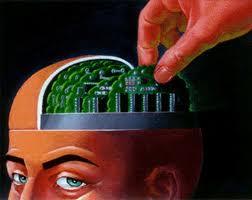 Блог Изиды. Изъятие информации из сознания. Изъятие памяти. 20130419-00841-001