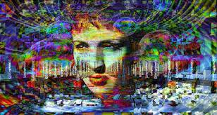 Блог Изиды. Изъятие информации из сознания. Изъятие памяти. 20130419-00841-002