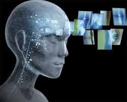 Блог Изиды. Изъятие информации из сознания. Изъятие памяти. 20130420-00844-002
