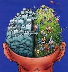 Блог Изиды. Изъятие информации из сознания. Изъятие памяти. 20130420-00844-003