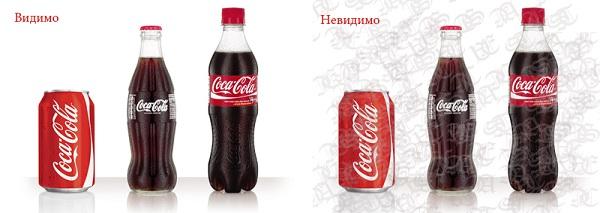 nlp coke