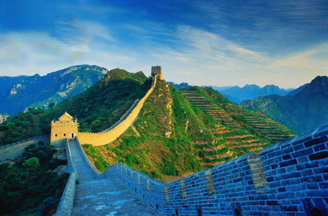 great_wall_china_photo_gov