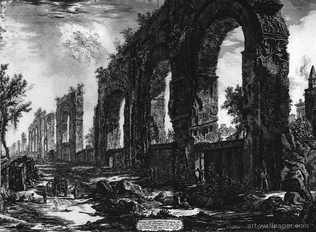 Ruins+of+the+aqueduct+of+the+Nero-1024x768-18042