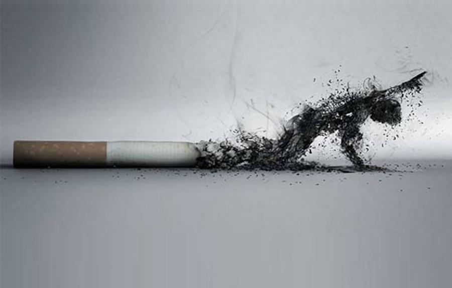О сущностях различных наркотиков. Табак, алкоголь, кокаин, героин