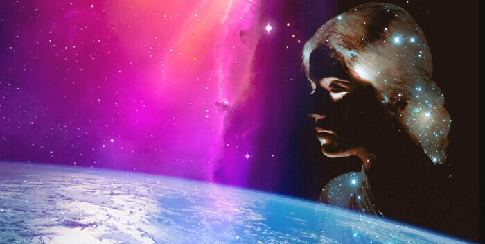 Звездные души. Уровни сложности игры на Земле. Книга памяти