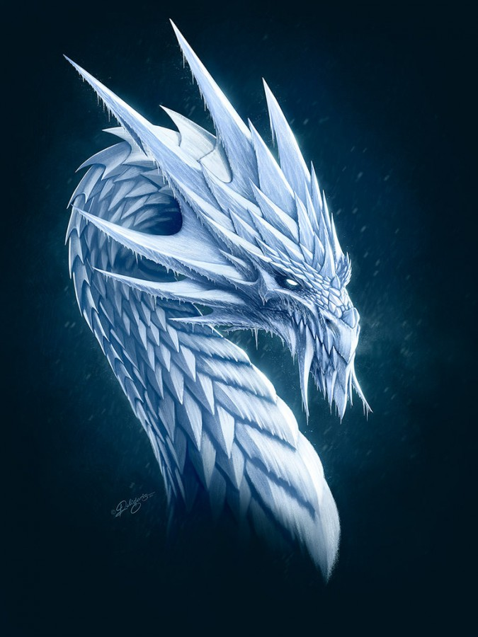 ice_dragon_by_deligaris-d484hdg