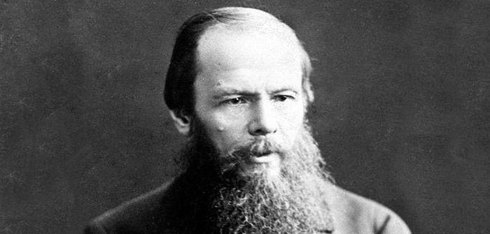 Психология воинов света и Достоевский о вирусе страха