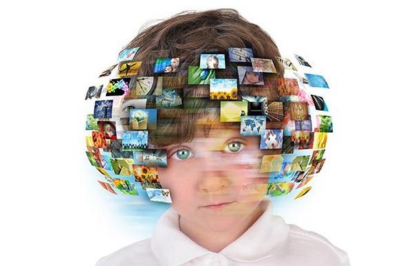 Психотроника в интернете. Подключки и импланты сайтов