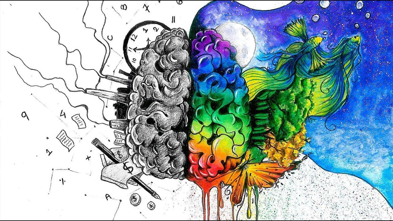 Сознание и система