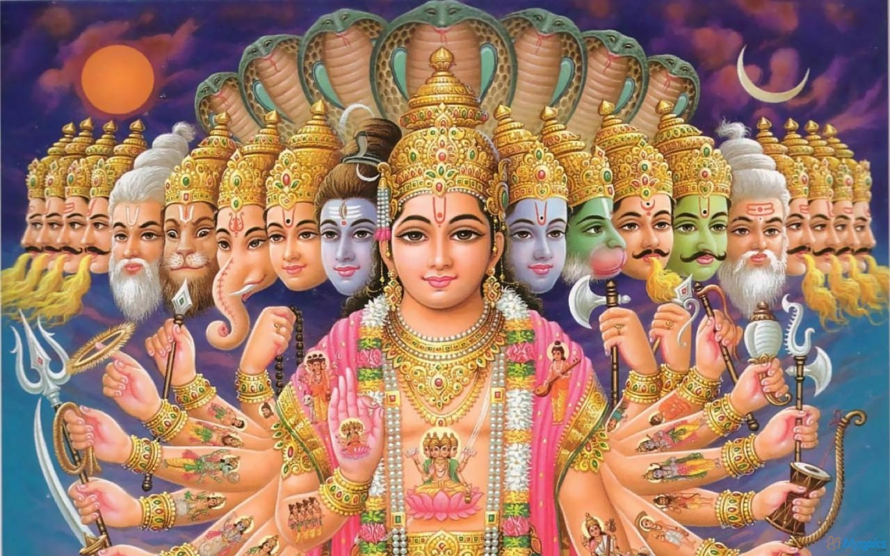 an introduction to the history of the shri shiva vishnu temple Ll shree hari ii ll om namo bhagvate vasudevaya ll ll vasudevaya vidmahe, paramhansaya (mahahansay) dheemahi, tanno vishnu prachodayat ll.