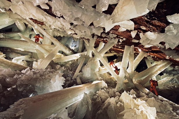 crystal-cave-615