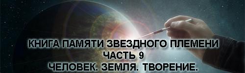 1707758_original
