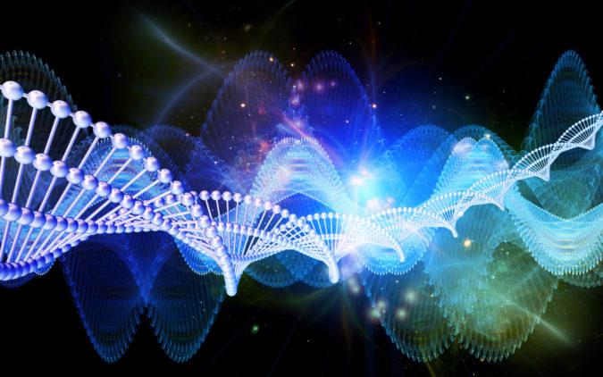 Ученые выяснили, как мысли способны вызывать молекулярные изменения в ДНК