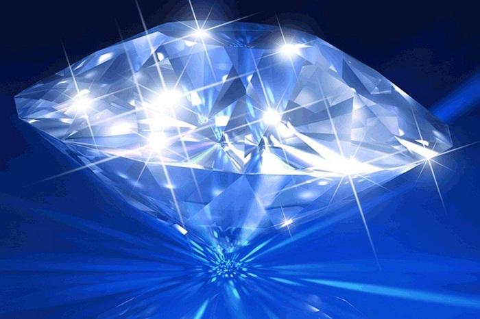 Работа с кристаллами. Пособие для практиков