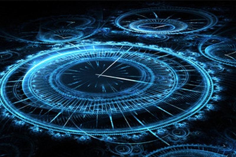 Парадоксы времени, душа человека, её уникальность, Земные и Звездные Души