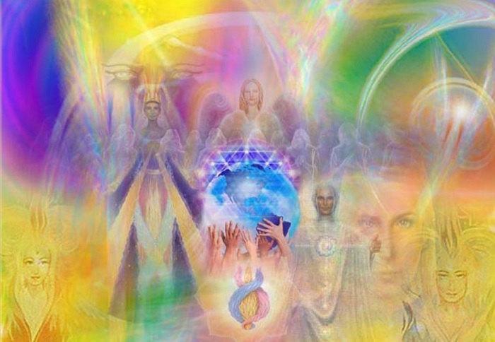 О развитии, применении и подводных камнях духовных практик