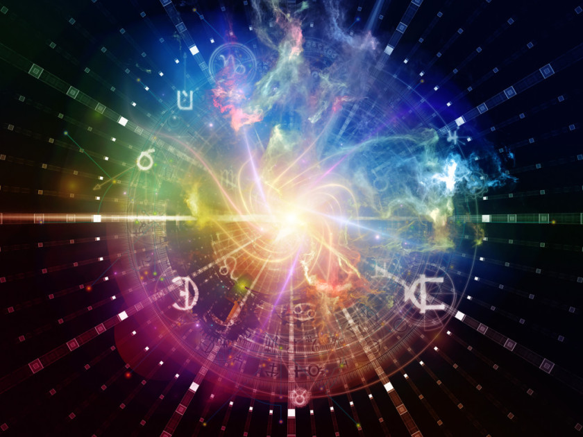 Выход из системы: творчество и намерение