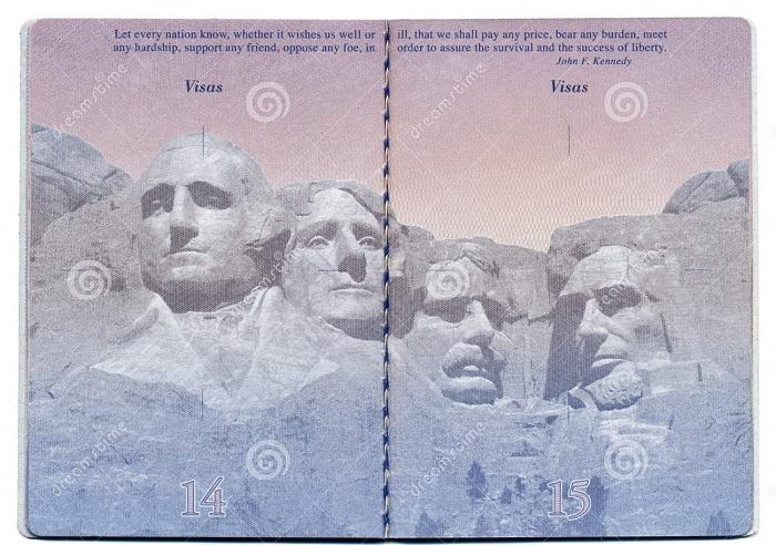 Блог Изиды. Магия паспортов. Психотронные технологии  и паспорт.  20151116-02333-015