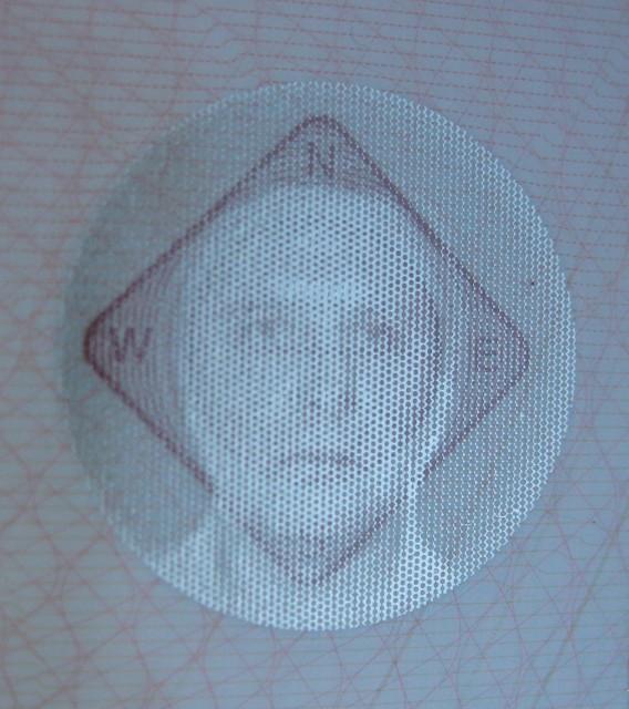Блог Изиды. Магия паспортов. Психотронные технологии  и паспорт.  20151116-02333-017