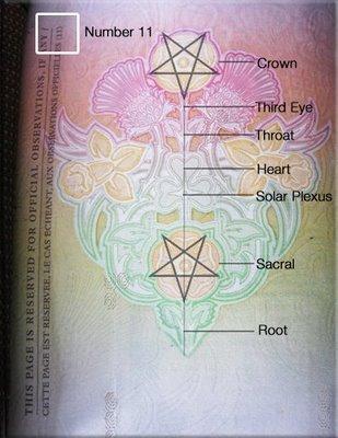 Блог Изиды. Магия паспортов. Психотронные технологии  и паспорт.  20151116-02333-019