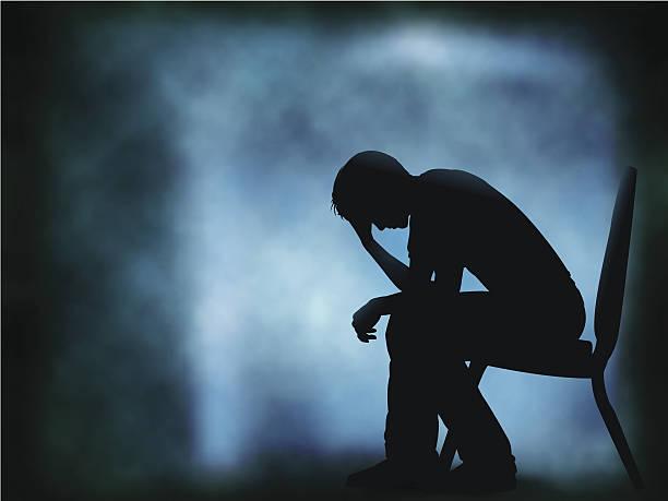 О гармонии в Мироздании или почему нужен негативный опыт