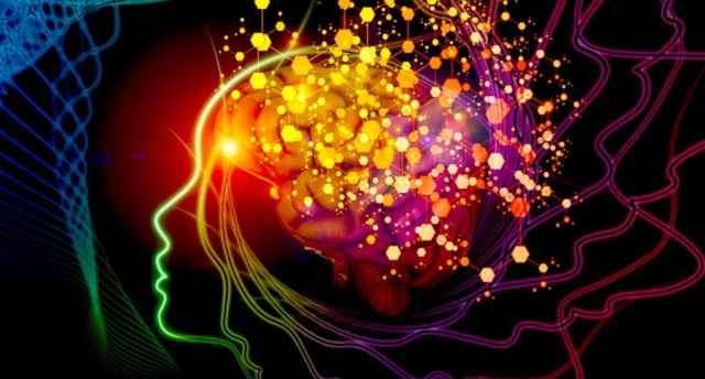 Подкинутые мыслеформы или как различать свои мысли от чужих
