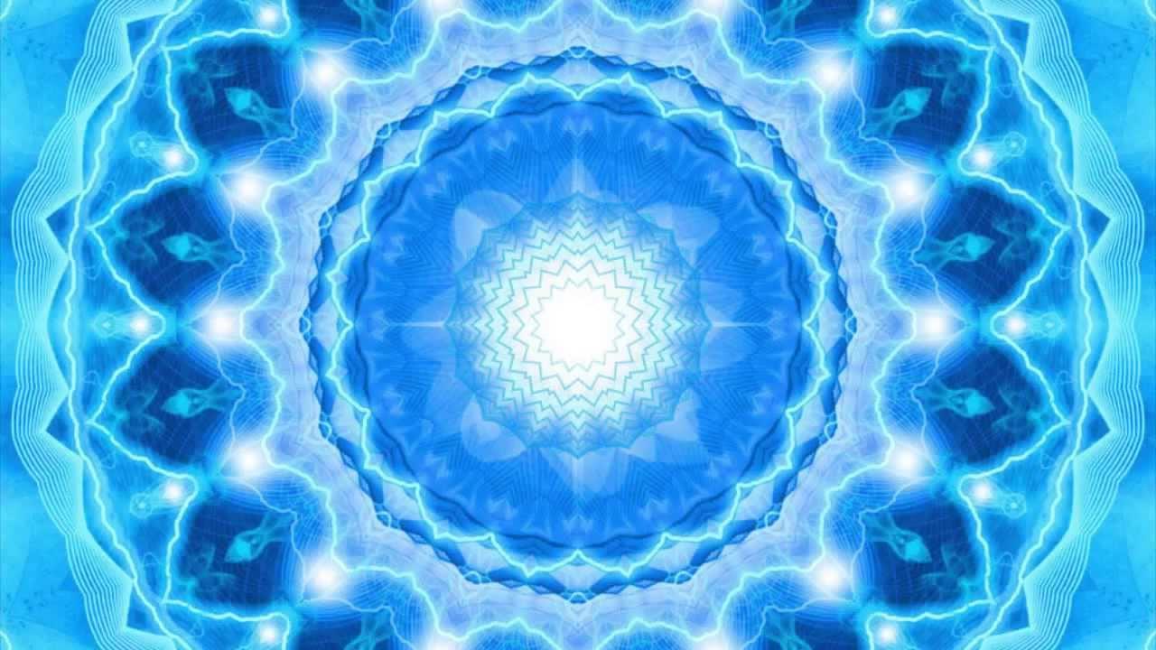 Энергетическая чистка в медитации. Подготовка к сеансу