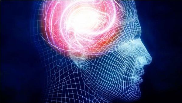 Современная гипнотерапия, активный транс или снова о гипнозе «на пальцах»