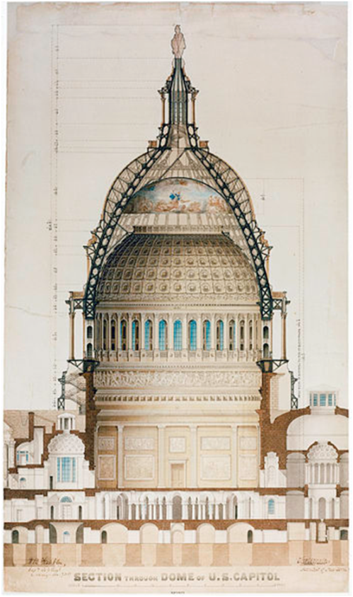 capitol-dome-cross-section1.png