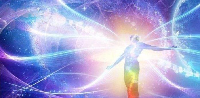 Где находится Искра Творца в теле и почему её можно видеть по-разному