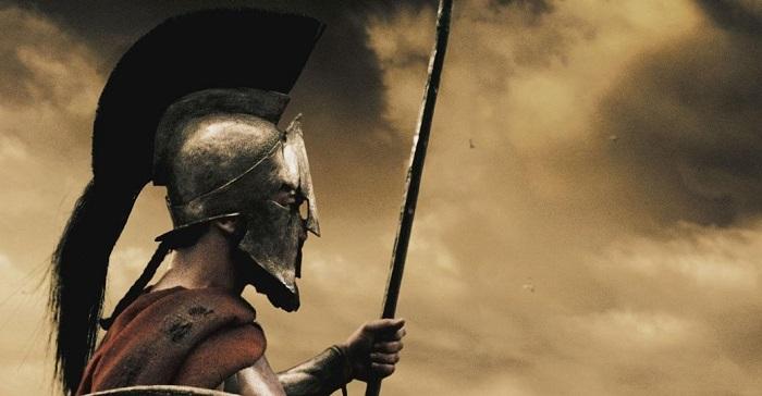 Стероиды, ярость, дух воина и слабость