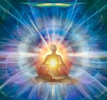 Сознание тела, биохимия и влияние разума на реальность