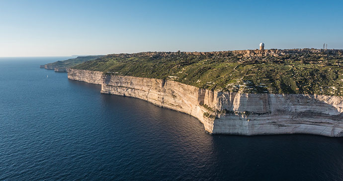 Dingli-Cliffs_Malta_Malta-Tourism-Board.jpg