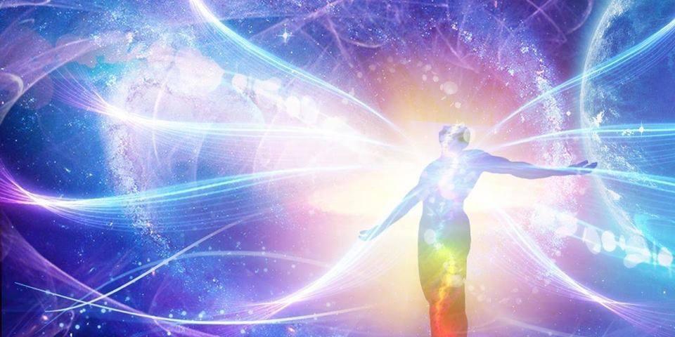 Курсы гипноза МЕТАИССКРА: энергетическая чистка, связь с хранителями, регресс, Искра, кристаллы