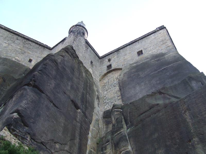 Магия в архитектуре предков, замкИ и зАмки