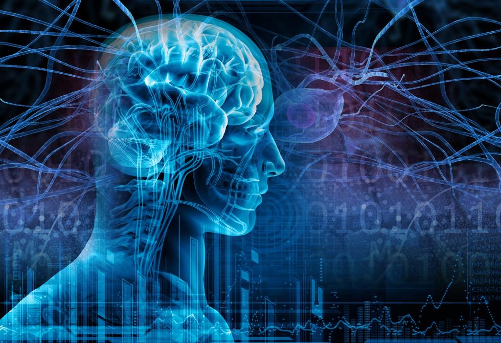 Разные энергетические импланты и как они провоцируют выброс эмоций