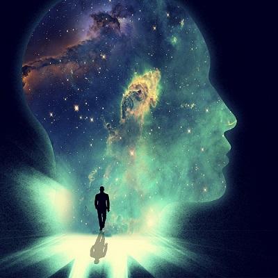 Дух и душа - в чем разница? Разные виды душ