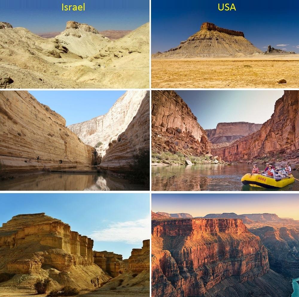 Древний Египет. Приход цивилизаторов, гибель Атлантиды и добыча ископаемых