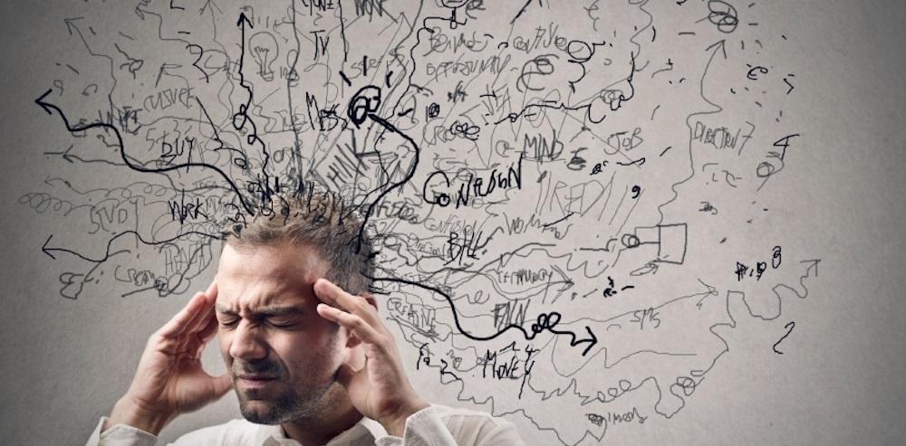Ментальный шум в головах или сокращайте речь до смысла