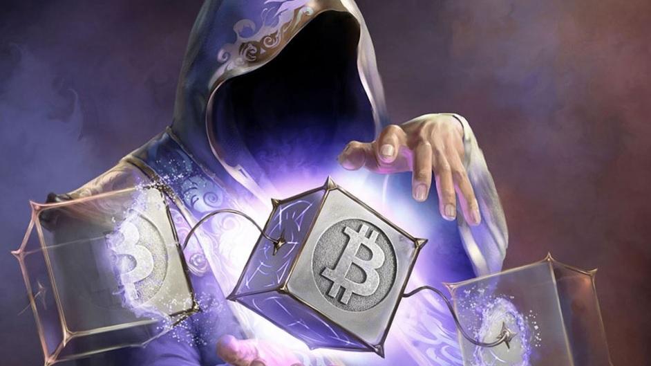 Криптовалютный вирус. Подноготная и неудобные вопросы