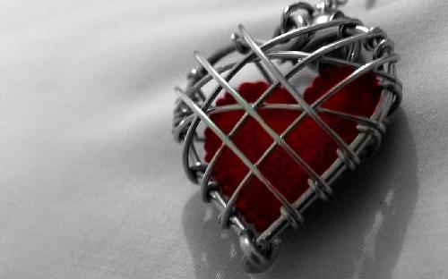 Закрытое сердце. Основная причина