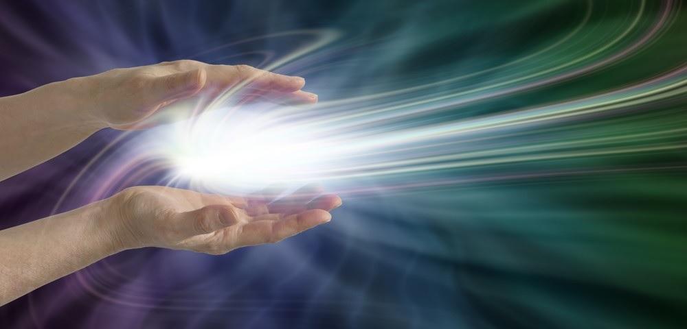Курсы регрессивного гипноза, энергетической чистки и связи с хранителями МЕТАИССКРА. Отзывы
