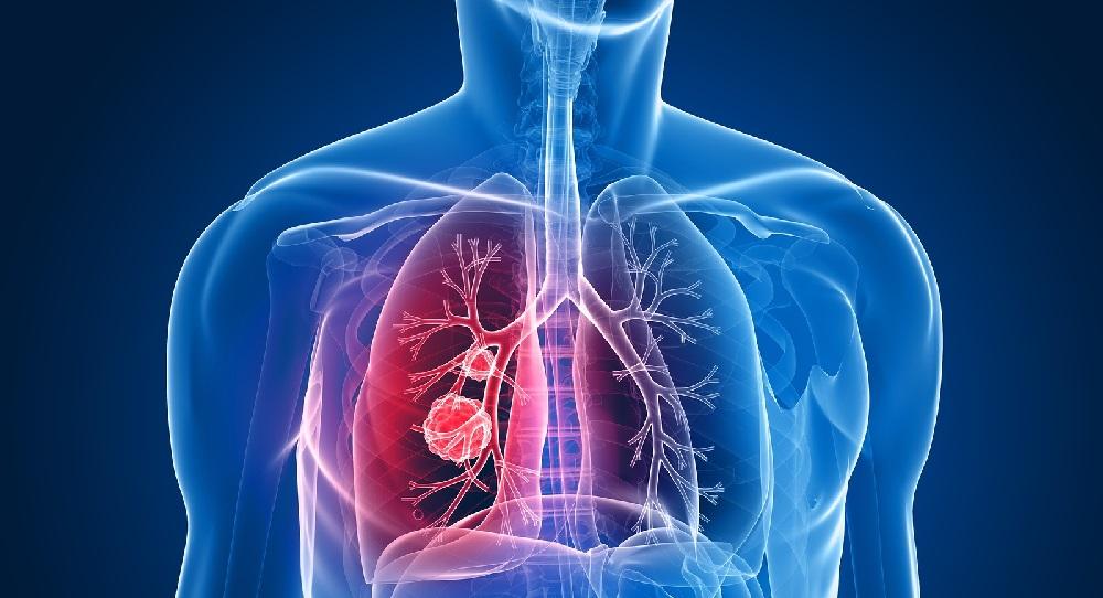 Метафизика астмы, работа органов тела и какую информацию скачивают через подключки