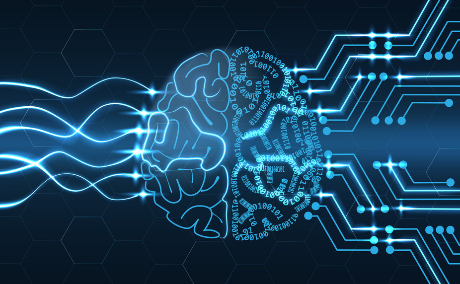 Вирусный искусственный интеллект. Принципы захвата истем сознания