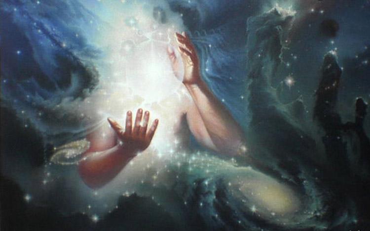 Как восстановить связь с родом и задачи Творцов на Земле