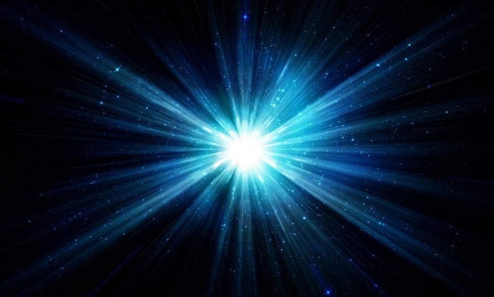 Звездные души на Земле и в многомерности