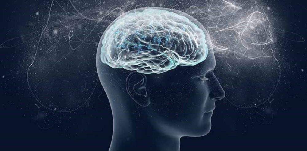 Курсы гипноза (ведомой медитации) МЕТАИССКРА. Отзыв практика