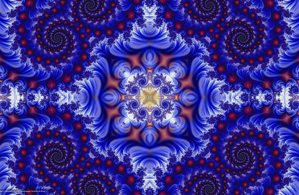 Эволюция Искры Творца. Точка невозврата, расформирование и интеграция опыта